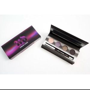 URBAN DECAY UD URBAN VICES PALETTE